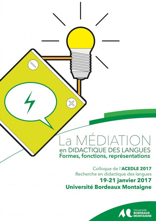 mediation_aff_ok (5)