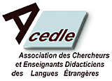 ACDLE