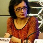 Emmanuelle Huver, publications