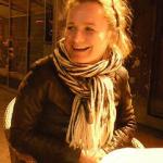 Malory Leclère, relations avec autres associations