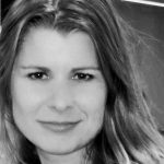 Isabelle Cros, relations avec associations